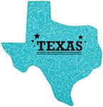 14 inch Texas Mitt